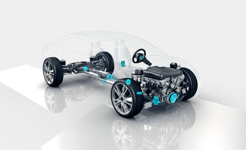 calidad y sostenibilidad en aluminio grupo inalsa
