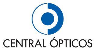 central opticos